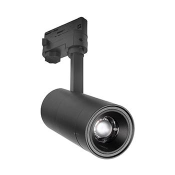 cef-spain-almacen-material-electrico-mayoristas-minoristas-post-grupo-mci-proyector-lampara-5