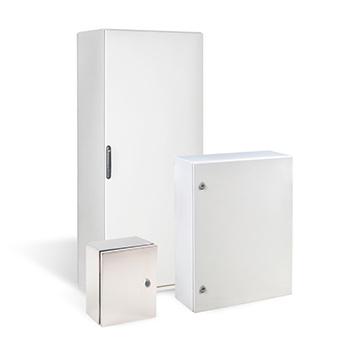 cef-spain-almacen-material-electrico-mayoristas-minoristas-post-ide-armarios-metalicos-certificado-vde-2