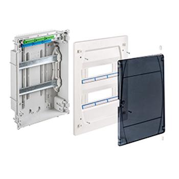 cef-spain-almacen-material-electrico-mayoristas-minoristas-post-ide-cajas-distribucion-ip40-2