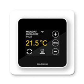 cef-spain-almacen-material-electrico-mayoristas-minoristas-post-magnum-termostato-wifi-inteligente-2
