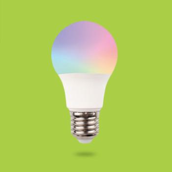 cef-spain-almacen-material-electrico-mayoristas-minoristas-post-aimur-app-eurolamp-wifi-3