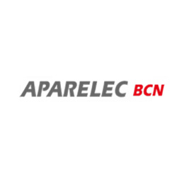 cef-spain-almacen-material-electrico-mayoristas-minoristas-logo-proveedor-aparelec