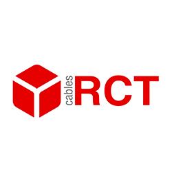 cef-spain-almacen-material-electrico-mayoristas-minoristas-logo-proveedor-cables-rct