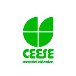cef-spain-almacen-material-electrico-mayoristas-minoristas-logo-proveedor-ceese