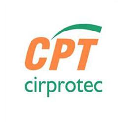 cef-spain-almacen-material-electrico-mayoristas-minoristas-logo-proveedor-cirprotec