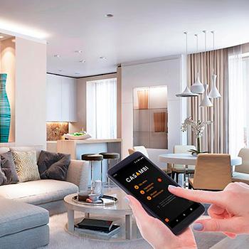 cef-spain-almacen-material-electrico-mayoristas-minoristas-post-threeline-digitalizacion-smart-home-2