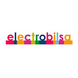 cef-spain-almacen-material-electrico-mayoristas-minoristas-logo-proveedor-electrobilsa