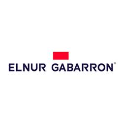 cef-spain-almacen-material-electrico-mayoristas-minoristas-logo-proveedor-elnur-gabarron