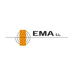 cef-spain-almacen-material-electrico-mayoristas-minoristas-logo-proveedor-ema