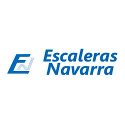 cef-spain-almacen-material-electrico-mayoristas-minoristas-logo-proveedor-escaleras-navarra