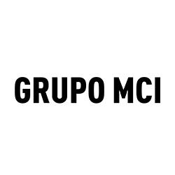 cef-spain-almacen-material-electrico-mayoristas-minoristas-logo-proveedor-grupo-mci