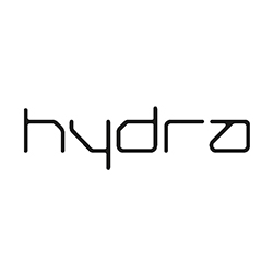 cef-spain-almacen-material-electrico-mayoristas-minoristas-logo-proveedor-hydra-lighting