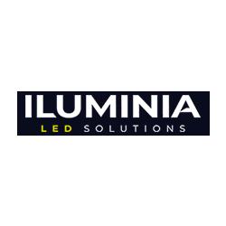 cef-spain-almacen-material-electrico-mayoristas-minoristas-logo-proveedor-iluminia