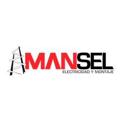 cef-spain-almacen-material-electrico-mayoristas-minoristas-logo-proveedor-mansel