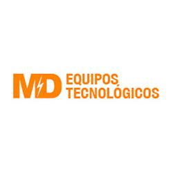 cef-spain-almacen-material-electrico-mayoristas-minoristas-logo-proveedor-md