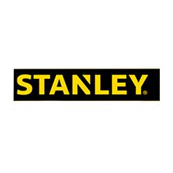 cef-spain-almacen-material-electrico-mayoristas-minoristas-logo-proveedor-stanley-linternas