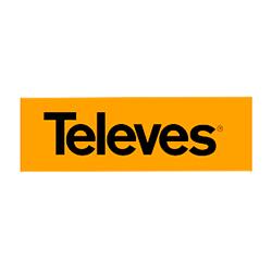 cef-spain-almacen-material-electrico-mayoristas-minoristas-logo-proveedor-televes
