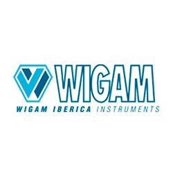 cef-spain-almacen-material-electrico-mayoristas-minoristas-logo-proveedor-wigam
