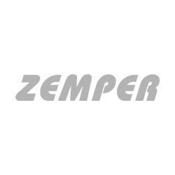 cef-spain-almacen-material-electrico-mayoristas-minoristas-logo-proveedor-zemper