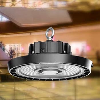 cef-spain-almacen-material-electrico-mayoristas-minoristas-gama-stock-permanente-luminarias-3